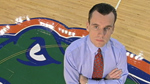 UF Health Billy Donovan